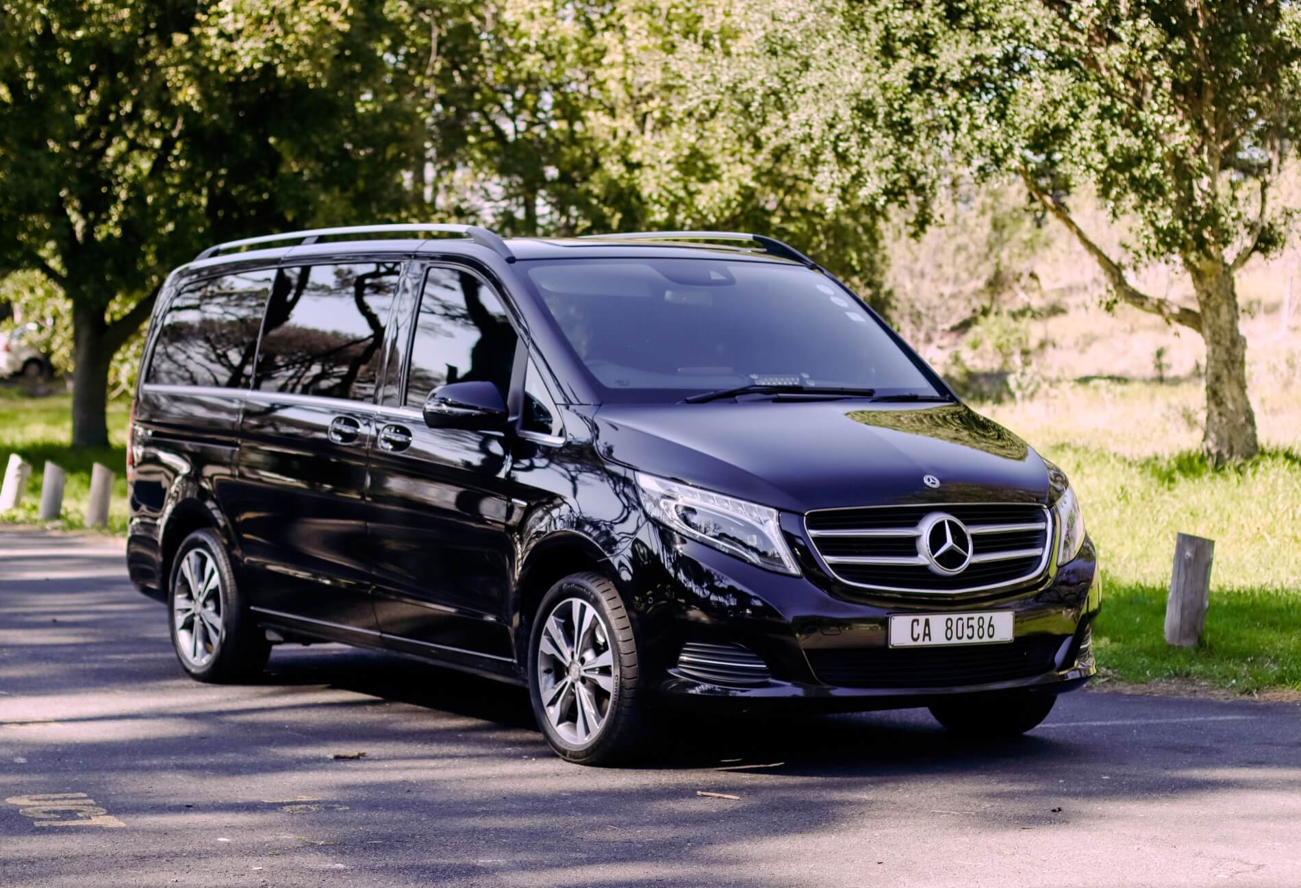 IMG_0165-SOHO-VIP-Luxury-Chauffeurs-in-Cape-Town-South-Africa