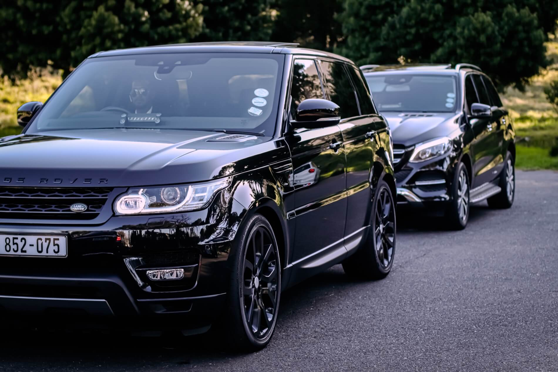 IMG_0436-SOHO-VIP-Luxury-Chauffeurs-in-Cape-Town-South-Africa