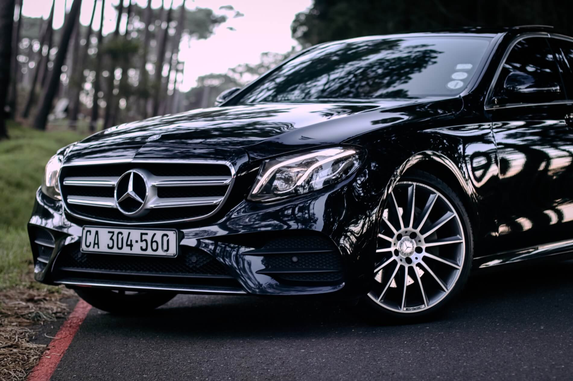 IMG_0523-SOHO-VIP-Luxury-Chauffeurs-in-Cape-Town-South-Africa