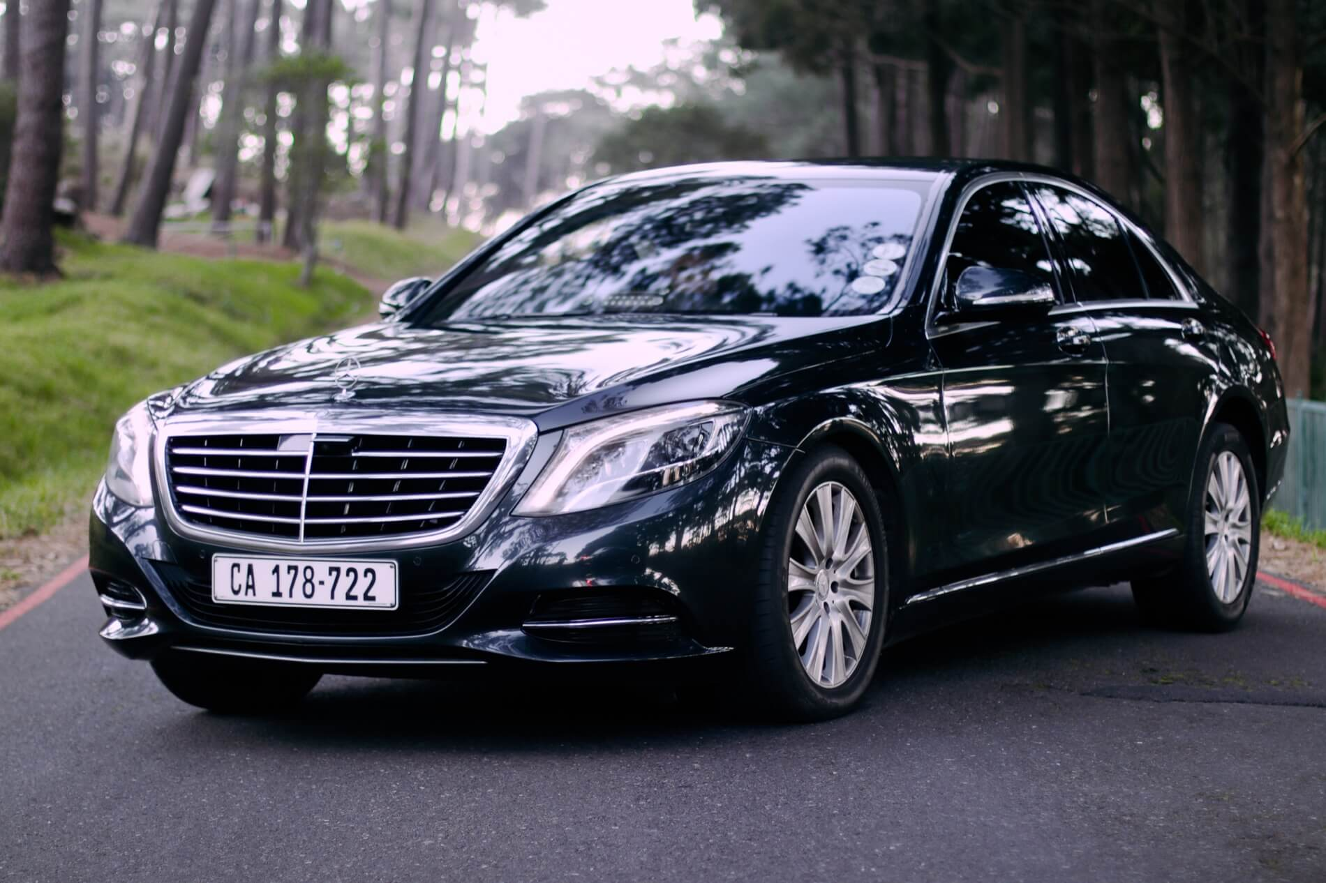 IMG_0540-SOHO-VIP-Luxury-Chauffeurs-in-Cape-Town-South-Africa