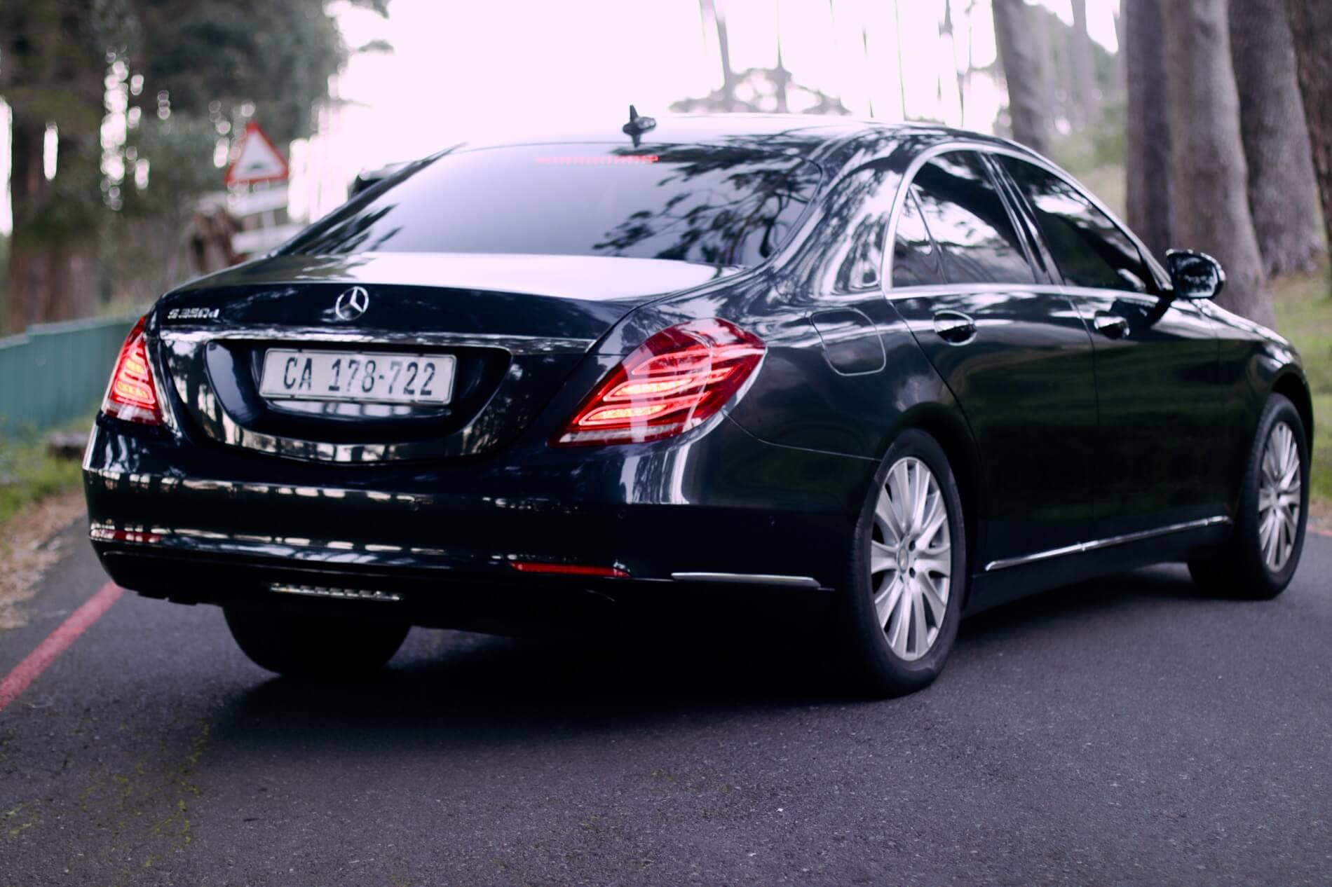 IMG_0553-SOHO-VIP-Luxury-Chauffeurs-in-Cape-Town-South-Africa